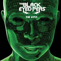 The E.N.D. – The Black Eyed Peas