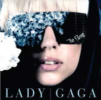 The Fame – Lady Gaga