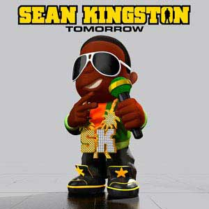 Tomorrow – Sean Kingston