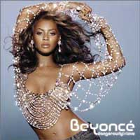 Dangerously In Love – Beyoncé