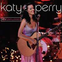 Acústico MTV – Katy Perry