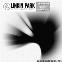A Thousand Suns – Linkin Park
