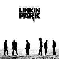 Minutes to Midnight – Linkin Park