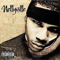 Nellyville – Nelly