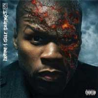 Before I Self Destruct – 50 Cent