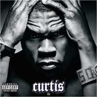 Curtis – 50 Cent