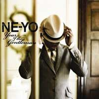 Year of the Gentleman – Ne-Yo