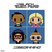 The Beginning – Black Eyed Peas