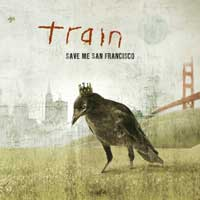 Save Me San Francisco – Train