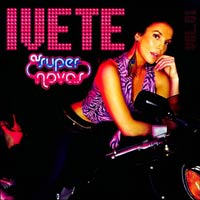As Super Novas – Ivete Sangalo