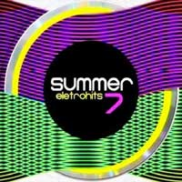 CD Summer Eletrohits 7
