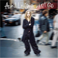 Let Go da Avril Lavigne