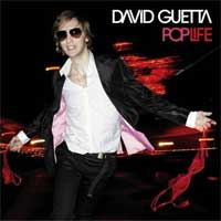 Pop Life do David Guetta
