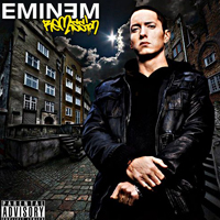 Remission do Eminem