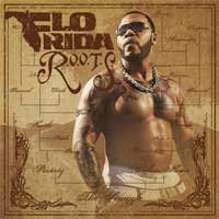 R.O.O.T.S. do Flo Rida
