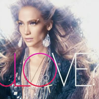 Love? da Jennifer Lopez