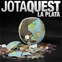 La Plata do Jota Quest