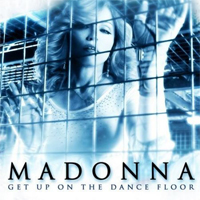 Get Up On The Dance Floor da Madonna