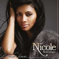 CD Killer Love da Nicole Scherzinger