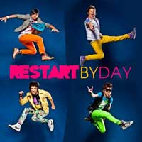 By Day do Restart