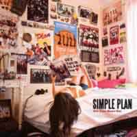 Get Your Heart On! do Simple Plan
