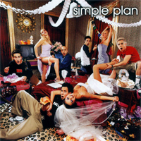 Simple Plan Hot