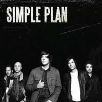 Simple Plan do Simple Plan